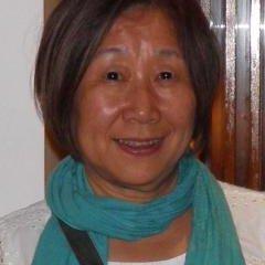 Mitarai on Osaki Shimojima - Hiroshima