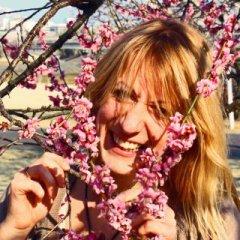 Amber Mezbourian