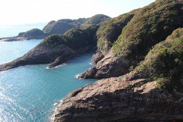 Miyazaki Shore Excursion for Cruise Ship Passengers